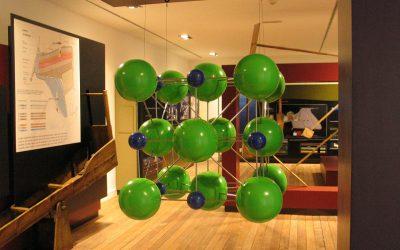 10 anos do NMSFF – Núcleo Museológico do Sal da Figueira da Foz